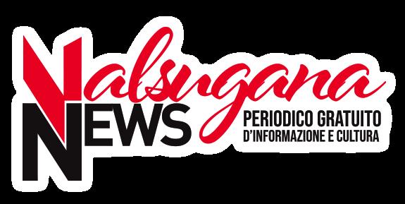 Valsuganan News