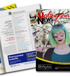 Valsugana News n. 3/2021