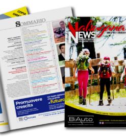 Valsugana News n. 6/2021